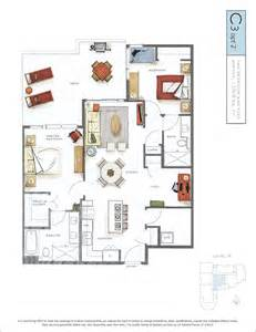 design your own bathroom layout 100 design your own bathroom floor plan bathrooms
