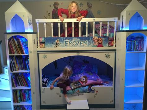 frozen beds 25 best ideas about frozen princess on pinterest frozen