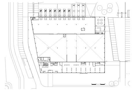 schuurman groep projects bekkering adams architecten