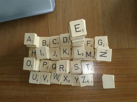 scrabble nederlands file scrabble edition letter stacks jpg