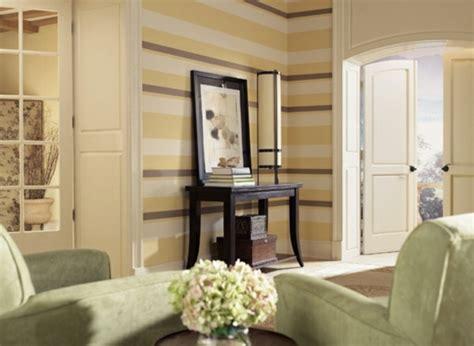 tapis décoratif pour salon 3871 mobilier et d 233 coration en couleurs chaudes pour l automne