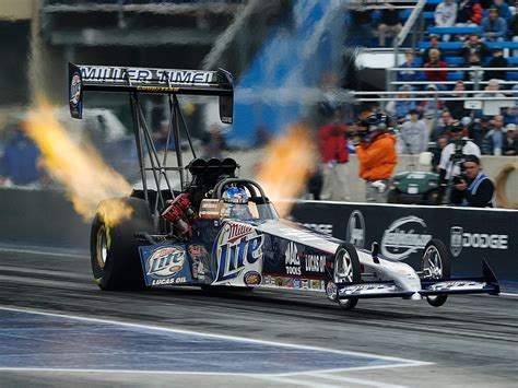 miller lite top fuel dragster wallpapers