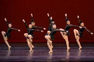 different types of dance types of modern dance different types of modern dance
