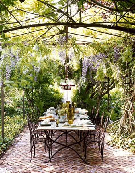 backyard dining inspire bohemia outdoor dining parties part i