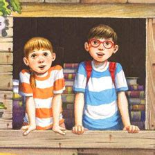 magic tree house lionsgate is bringing magic tree house to live action sciencefiction com