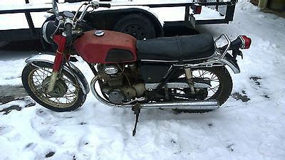 1969 honda cb350 scrambler collectible 1969 honda cb350 motorcycles for sale