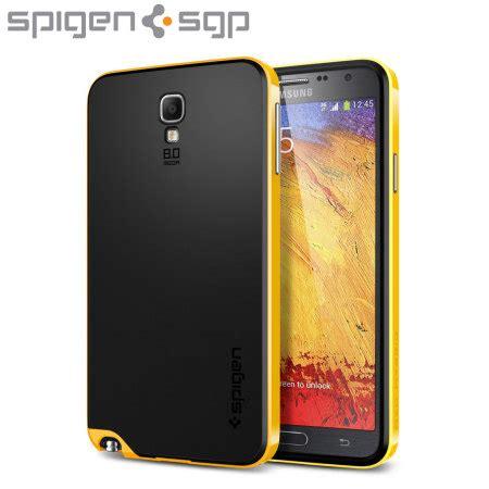Casing Samsung Galaxy Note 3 Neo Rery Zenfone 2 Custom Hardcase 1 spigen neo hybrid samsung galaxy note 3 neo yellow mobilefun