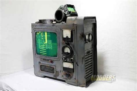 2 Die 4 Mod Laptop Bag by Fallout 3 Mod By Dewayne Carel Modders Inc