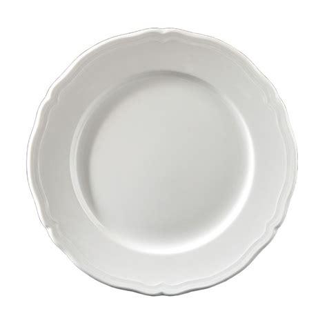 piatto doccia rotondo piatto rotondo piano richard ginori antico doccia bianco