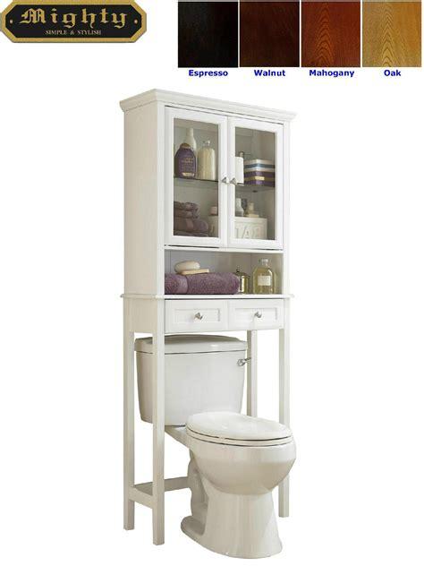 metal toilet cabinet bathroom metal etagere bathroom toilet etagere space