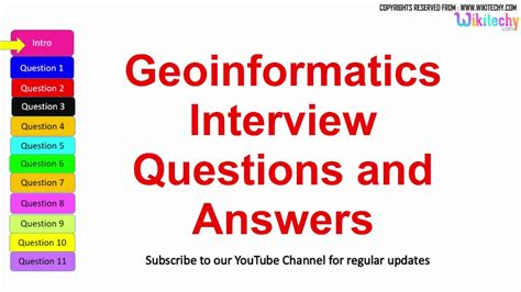 9 Common Questions And Answers by Best 25 Questions And Answers Ideas On