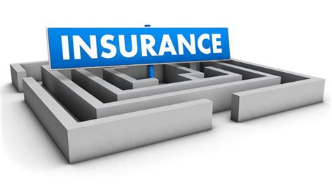 couch insurance 6 important health insurance terms explained