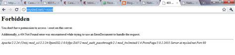 tutorial deface com user tutorial deface dengan fake root user enumeration