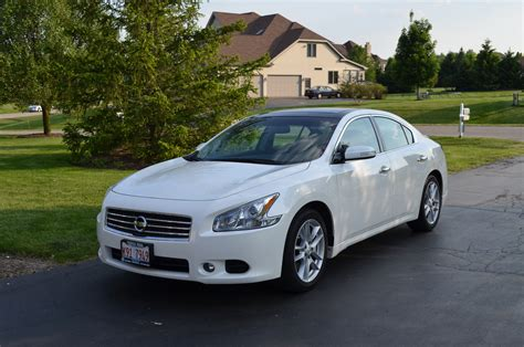 used nissan maxima 2010 price of 2013 nissan maxima autos post