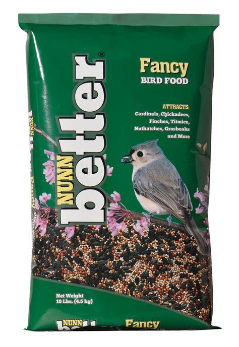 Food Feeder 120ml Pigeon fancy bird feeder unique bird feeder