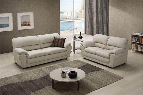 nuovarredo divani 00773041 divano diana nuovarredo it