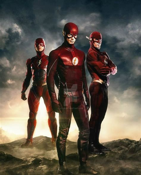 film marvel flash different flash s nerd comics pinterest comic