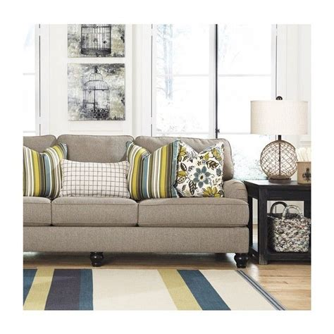 hariston sofa and loveseat 17 best images about vintage casual living rooms on