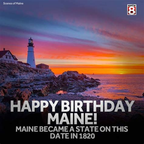 Maine The 23rd State by 93 Best Images About Maine On Buddha