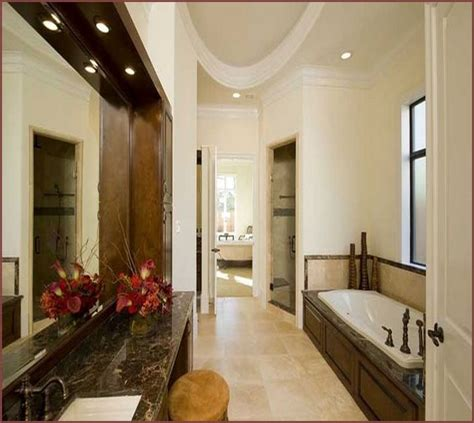 extra long bathtub extra long bathtub home design ideas