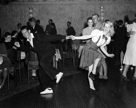 swing dancing classes sydney your friday night special with the boz man