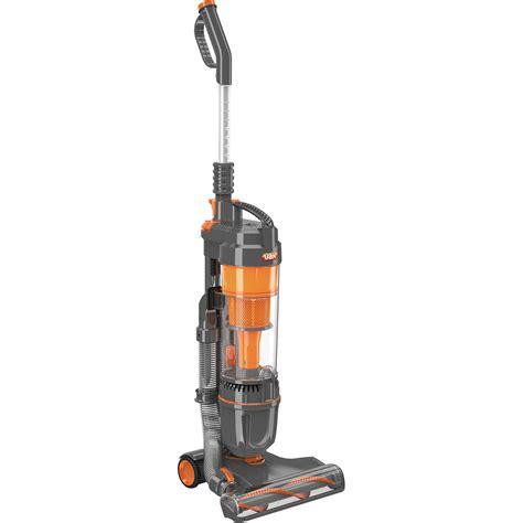 Eco Hydro Filtration Vacuum Cleaner vax u91 ma be air eco bagless hepa upright vacuum cleaner in graphite orange ebay