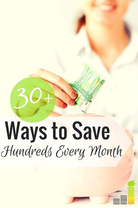 images  smart money saving tips  pinterest