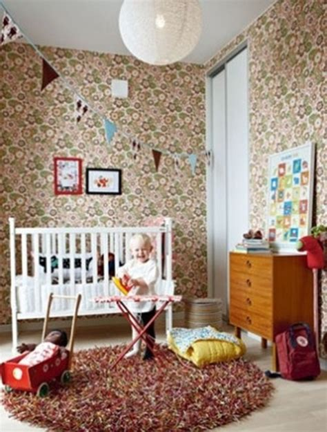whimsical decorating ideas colorful and whimsical nursery decorating ideas interior