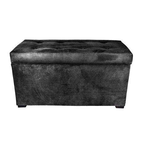 bench trunks 25 best ideas about storage trunk on pinterest