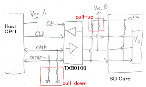 why pull up resistor are necessary for key interfacing 28 images pull up and pull resistors