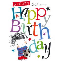 boy birthday cards happy birthday wishes for boys wishes for boys images