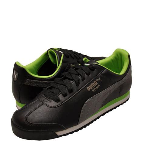 roma shoes roma basic men s sneaker review june 2018