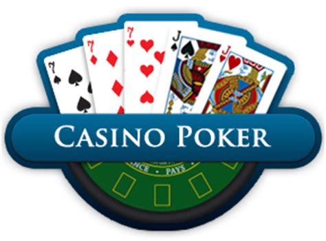 bermain  agen judi casino poker  terpercaya