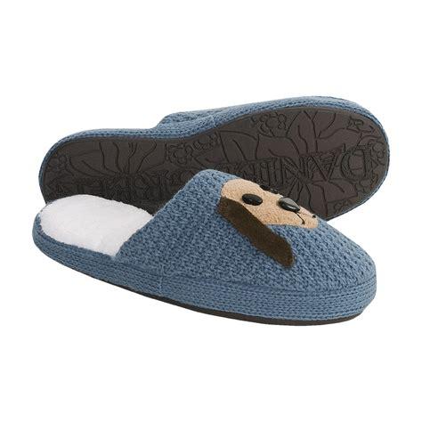 floppy slippers daniel green floppy slippers for 2284x save 35