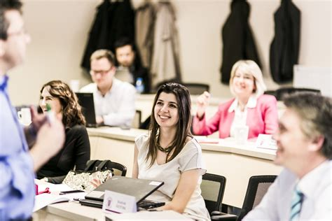 Bilkent Mba by Bilkent Executive Mba Faculty Of Business Administration