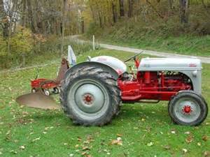 ford 8n 9n 2n tractor parts specs and information autos
