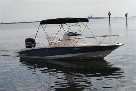 boston whaler boat plug boston whaler 200 dauntless boats for sale boats