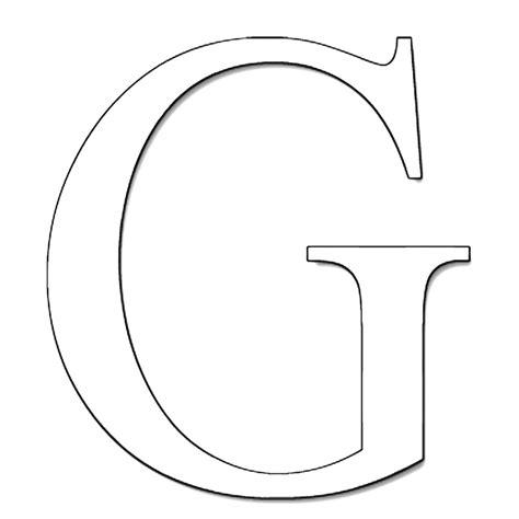 disegno lettere alfabeto disegno di lettere alfabeto a colori per bambini con