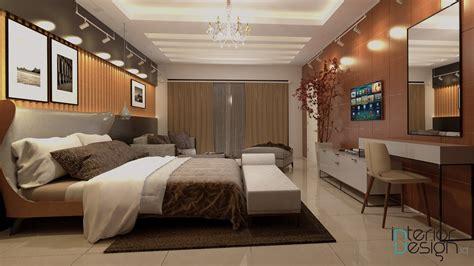desain interior unikom kamar tidur utama lt 2 lamongan jawa timur