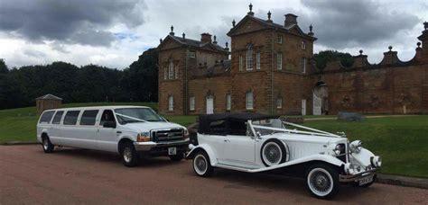 chrysler forever requirements forever white wedding cars premium wedding car provider