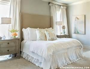 neutral master bedroom ideas thanksgiving decorating ideas interior design ideas home