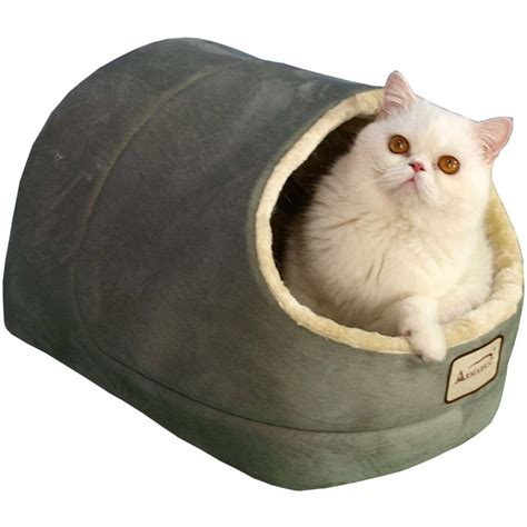 cat beds at walmart cat beds walmart com