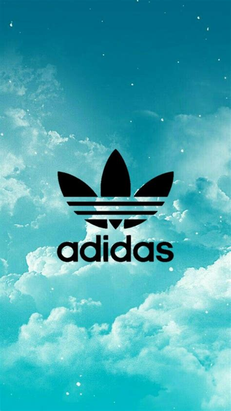 aesthetic adidas wallpaper adidasfashion on adidas wallpaper and originals