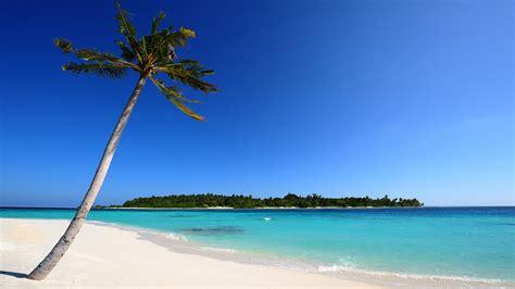 beautiful beaches beautiful beaches wallpaper 1920x1080 68421