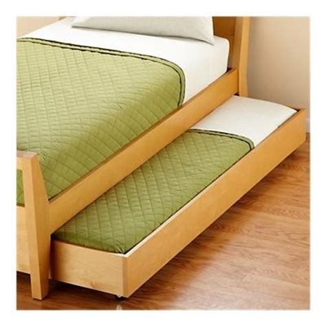 modern trundle bed simple modern trundle bed decor pinterest kid