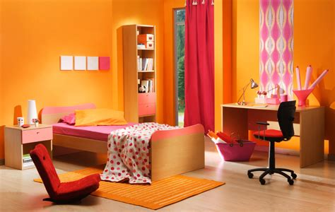 it s okay to get playful when painting rooms paint quality institute