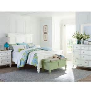 art van bedroom furniture summer breeze white collection master bedroom bedrooms