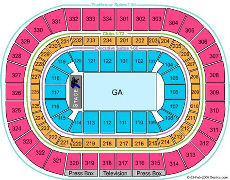 united center floor plan cheap united center tickets
