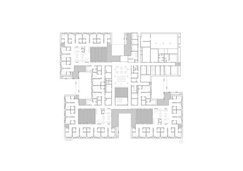 residential home plans care plans residential home house design plans