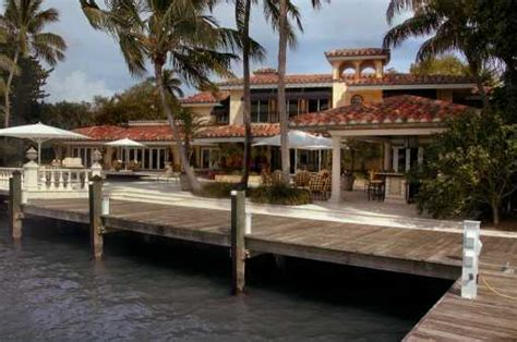 dwyane wade s 10 65m mansion bought site unseen